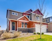 18300 West 84th Place, Arvada image