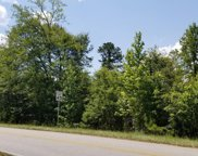 Lot 15 Indian Road, Lincolnton image