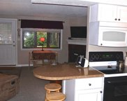 32 Windsor Hill Way Unit #129, Waterville Valley image