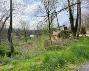99999 Thurland  Avenue Unit #63, Asheville image