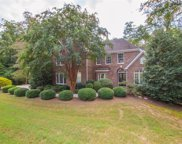 233 Ansonborough Circle, Belton image