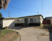 4825 Barstow Street, Clairemont/Bay Park image