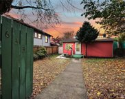 6633 Flora Ave S, Seattle image