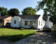 870 Lochhaven, Maumee image