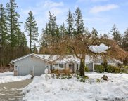 6481 Crossing Place SW, Port Orchard image