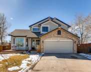 5440 Wickerdale Lane, Highlands Ranch image