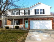 4446 Valley Trace  Drive, Indianapolis image