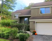 558 Heritage  Hills Unit #A, Somers image