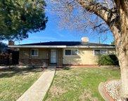 3412 Planz, Bakersfield image