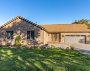 6180 Babcock Trail, Inver Grove Heights image