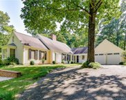 2823 Colony  Road, Charlotte image