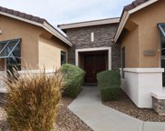 2201 W Hidden Treasure Way, Phoenix image