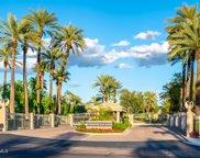 4621 N 65th Street Unit #152, Scottsdale image