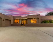 13899 N Bowcreek Springs, Oro Valley image