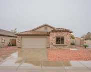 15908 W Tara Lane, Surprise image