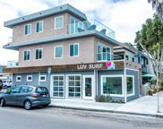 733 Salem Ct., Pacific Beach/Mission Beach image