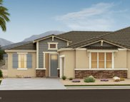 14581 W Reade Avenue, Litchfield Park image