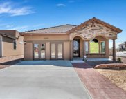 14329 Nick Drahos  Lane, Horizon City image