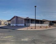 1545 El Rodeo Rd No 160 Unit 160, Fort Mohave image