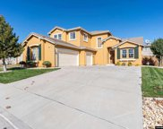 820 Sequoia Pass Court, Sparks image