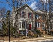 3600 HOPE COMMONS COURT, Frederick image