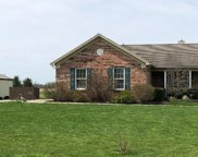 16640 State Route 207, Mount Sterling image