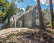 203 Birch, Peachtree City image
