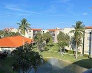1810 N Lauderdale Ave Unit #2411, North Lauderdale image