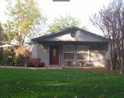 1025 E Simpson, Fresno image