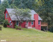 1717 CONSTANT RUN ROAD, Great Cacapon image