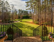117  Wolf Hill Drive, Mooresville image