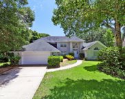 2341 FIDDLERS LN, Atlantic Beach image