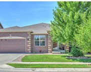 2202 Bayberry Way, Erie image
