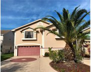 6121 Fjord Way, New Port Richey image