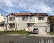 31438 Arena Drive, Castaic image