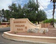 350 N Silverbell Unit #136, Tucson image
