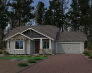 1443 S Millis Lane Unit Lot 69, Flagstaff image