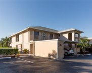 922 SW 48th TER Unit 211, Cape Coral image