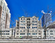 1111 South State Street Unit 602A, Chicago image