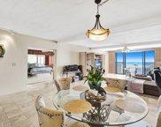 2155 S Ocean 14 Boulevard Unit #14, Delray Beach image