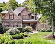7700 Umstead Forest Drive, Raleigh image