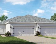 17541 Woodland Ct, Punta Gorda image