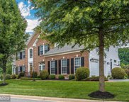 18600 HOLLOW CREST DRIVE, Brookeville image