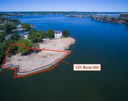 121 Boot Hill Dr, Horseshoe Bay image