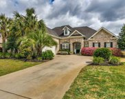 5233 Lomond Lane, Myrtle Beach image