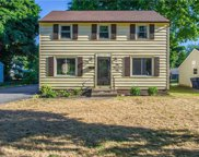 101 Armstrong Avenue, Irondequoit image