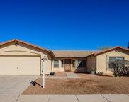 10127 E Sunrise Meadow, Tucson image