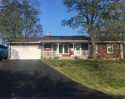 1625 Sunnyslope Drive, Crown Point image
