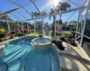937 Augusta Pointe Drive, Palm Beach Gardens image