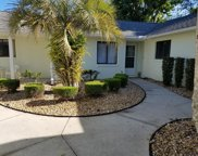 2 Lake Forest Pl Unit 2, Palm Coast image